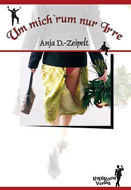 Cover: https://exlibris.azureedge.net/covers/9783/9404/5073/9/9783940450739xl.jpg