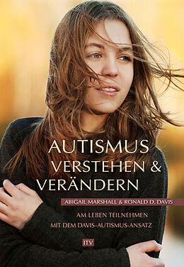 Cover: https://exlibris.azureedge.net/covers/9783/9404/9306/4/9783940493064xl.jpg