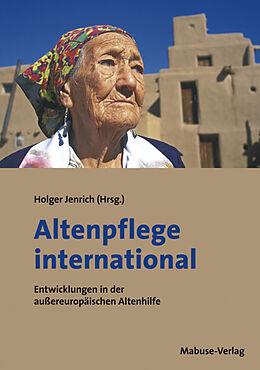 Cover: https://exlibris.azureedge.net/covers/9783/9405/2904/6/9783940529046xl.jpg