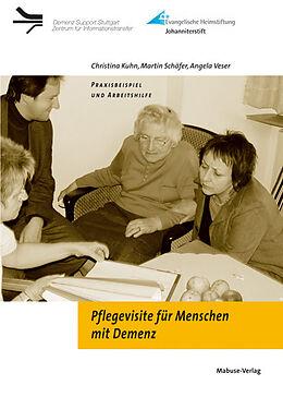 Cover: https://exlibris.azureedge.net/covers/9783/9405/2912/1/9783940529121xl.jpg