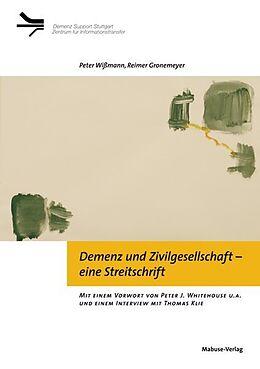 Cover: https://exlibris.azureedge.net/covers/9783/9405/2916/9/9783940529169xl.jpg