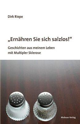 Cover: https://exlibris.azureedge.net/covers/9783/9405/2939/8/9783940529398xl.jpg
