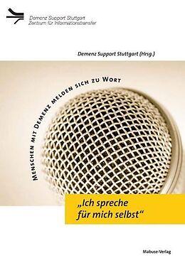 Cover: https://exlibris.azureedge.net/covers/9783/9405/2954/1/9783940529541xl.jpg