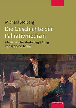 Cover: https://exlibris.azureedge.net/covers/9783/9405/2979/4/9783940529794xl.jpg