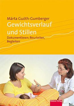 Cover: https://exlibris.azureedge.net/covers/9783/9405/2989/3/9783940529893xl.jpg