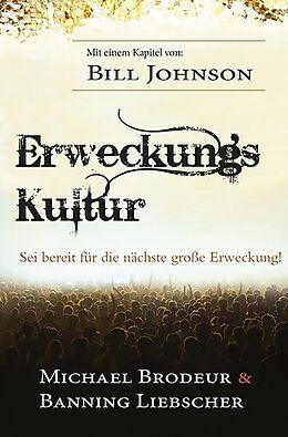 Cover: https://exlibris.azureedge.net/covers/9783/9405/3862/8/9783940538628xl.jpg