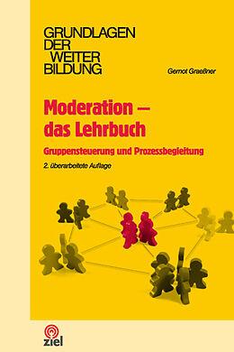 Cover: https://exlibris.azureedge.net/covers/9783/9405/6251/7/9783940562517xl.jpg