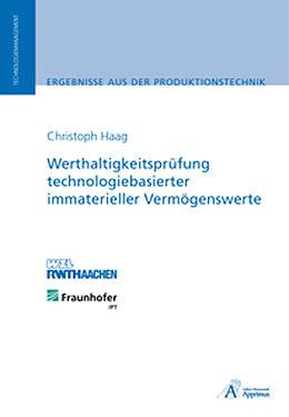 Cover: https://exlibris.azureedge.net/covers/9783/9405/6537/2/9783940565372xl.jpg