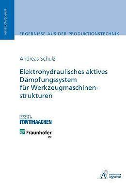 Cover: https://exlibris.azureedge.net/covers/9783/9405/6546/4/9783940565464xl.jpg