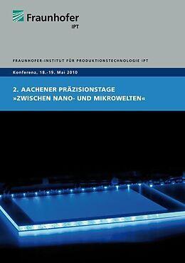 Cover: https://exlibris.azureedge.net/covers/9783/9405/6561/7/9783940565617xl.jpg