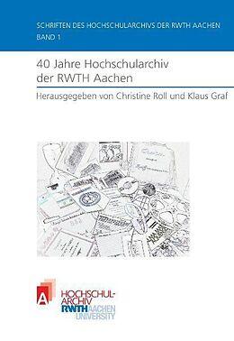 Cover: https://exlibris.azureedge.net/covers/9783/9405/6570/9/9783940565709xl.jpg