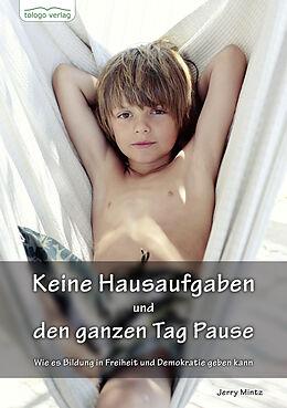 Cover: https://exlibris.azureedge.net/covers/9783/9405/9677/2/9783940596772xl.jpg