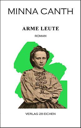 Cover: https://exlibris.azureedge.net/covers/9783/9405/9711/3/9783940597113xl.jpg