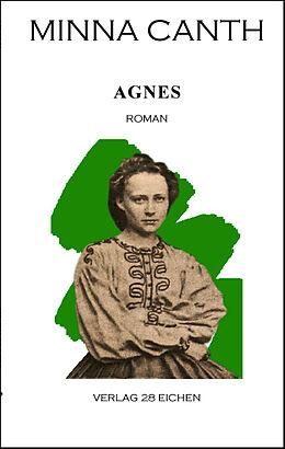 Cover: https://exlibris.azureedge.net/covers/9783/9405/9717/5/9783940597175xl.jpg