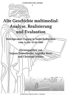 Cover: https://exlibris.azureedge.net/covers/9783/9405/9803/5/9783940598035xl.jpg