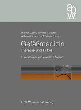 Cover: https://exlibris.azureedge.net/covers/9783/9406/1536/7/9783940615367xl.jpg