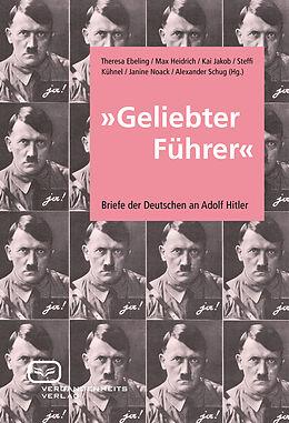 Cover: https://exlibris.azureedge.net/covers/9783/9406/2144/3/9783940621443xl.jpg