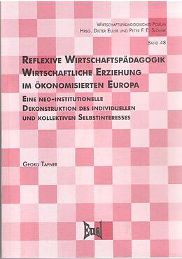 Cover: https://exlibris.azureedge.net/covers/9783/9406/2533/5/9783940625335xl.jpg