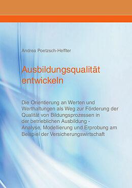 Cover: https://exlibris.azureedge.net/covers/9783/9406/2569/4/9783940625694xl.jpg