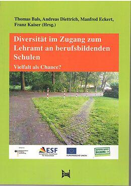 Cover: https://exlibris.azureedge.net/covers/9783/9406/2571/7/9783940625717xl.jpg