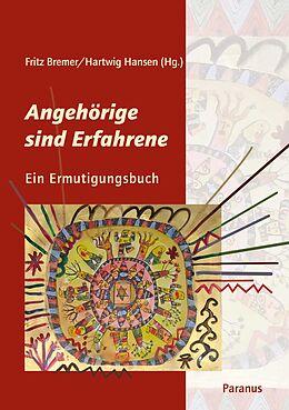 Cover: https://exlibris.azureedge.net/covers/9783/9406/3632/4/9783940636324xl.jpg