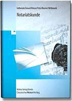 Cover: https://exlibris.azureedge.net/covers/9783/9406/4519/7/9783940645197xl.jpg