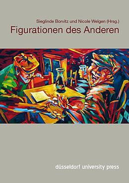 Cover: https://exlibris.azureedge.net/covers/9783/9406/7149/3/9783940671493xl.jpg