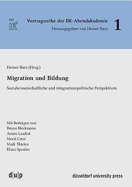 Cover: https://exlibris.azureedge.net/covers/9783/9406/7189/9/9783940671899xl.jpg