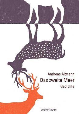 Cover: https://exlibris.azureedge.net/covers/9783/9406/9128/6/9783940691286xl.jpg