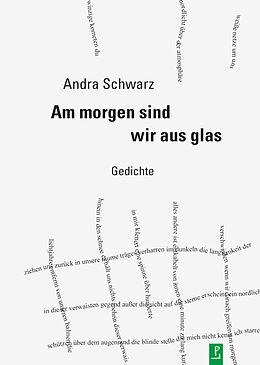 Cover: https://exlibris.azureedge.net/covers/9783/9406/9188/0/9783940691880xl.jpg