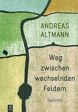 Cover: https://exlibris.azureedge.net/covers/9783/9406/9192/7/9783940691927xl.jpg
