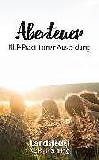 Cover: https://exlibris.azureedge.net/covers/9783/9406/9268/9/9783940692689xl.jpg