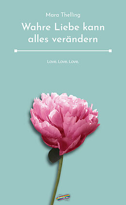 Cover: https://exlibris.azureedge.net/covers/9783/9407/0099/5/9783940700995xl.jpg