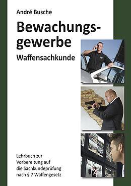 Cover: https://exlibris.azureedge.net/covers/9783/9407/2318/5/9783940723185xl.jpg