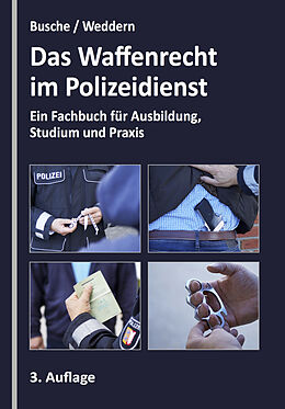 Cover: https://exlibris.azureedge.net/covers/9783/9407/2329/1/9783940723291xl.jpg