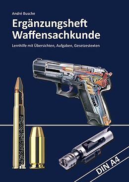 Cover: https://exlibris.azureedge.net/covers/9783/9407/2334/5/9783940723345xl.jpg