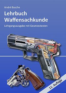 Cover: https://exlibris.azureedge.net/covers/9783/9407/2364/2/9783940723642xl.jpg