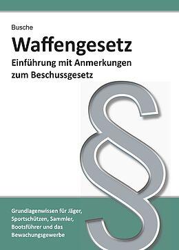 Cover: https://exlibris.azureedge.net/covers/9783/9407/2382/6/9783940723826xl.jpg
