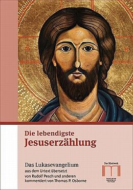 Cover: https://exlibris.azureedge.net/covers/9783/9407/4387/9/9783940743879xl.jpg