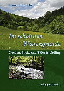Cover: https://exlibris.azureedge.net/covers/9783/9407/5167/6/9783940751676xl.jpg