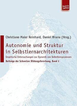 Cover: https://exlibris.azureedge.net/covers/9783/9407/5506/3/9783940755063xl.jpg