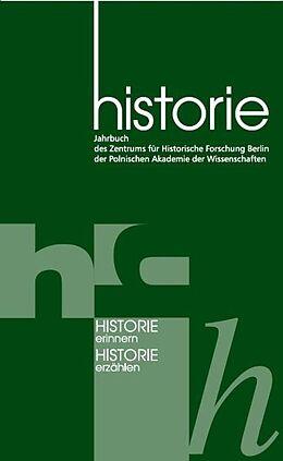 Cover: https://exlibris.azureedge.net/covers/9783/9407/5527/8/9783940755278xl.jpg