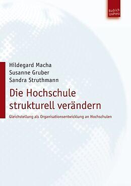Cover: https://exlibris.azureedge.net/covers/9783/9407/5593/3/9783940755933xl.jpg