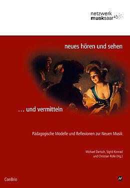 Cover: https://exlibris.azureedge.net/covers/9783/9407/6834/6/9783940768346xl.jpg