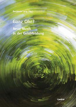 Cover: https://exlibris.azureedge.net/covers/9783/9407/6839/1/9783940768391xl.jpg