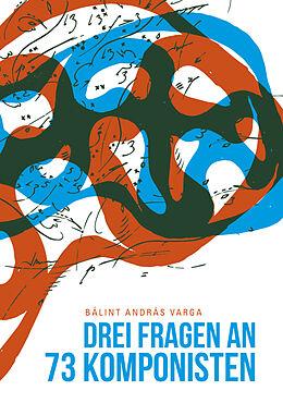 Cover: https://exlibris.azureedge.net/covers/9783/9407/6842/1/9783940768421xl.jpg