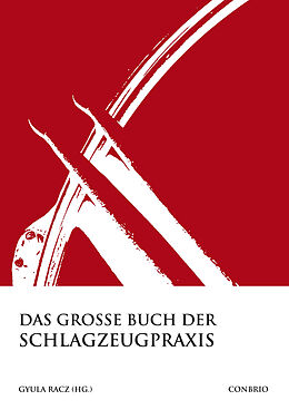 Cover: https://exlibris.azureedge.net/covers/9783/9407/6843/8/9783940768438xl.jpg