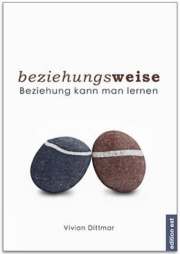 Cover: https://exlibris.azureedge.net/covers/9783/9407/7377/7/9783940773777xl.jpg