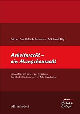 Cover: https://exlibris.azureedge.net/covers/9783/9407/8135/2/9783940781352xl.jpg