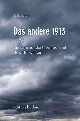 Cover: https://exlibris.azureedge.net/covers/9783/9407/8149/9/9783940781499xl.jpg